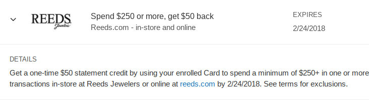 Valentine's Deals to Stack with Amex and Chase Offers