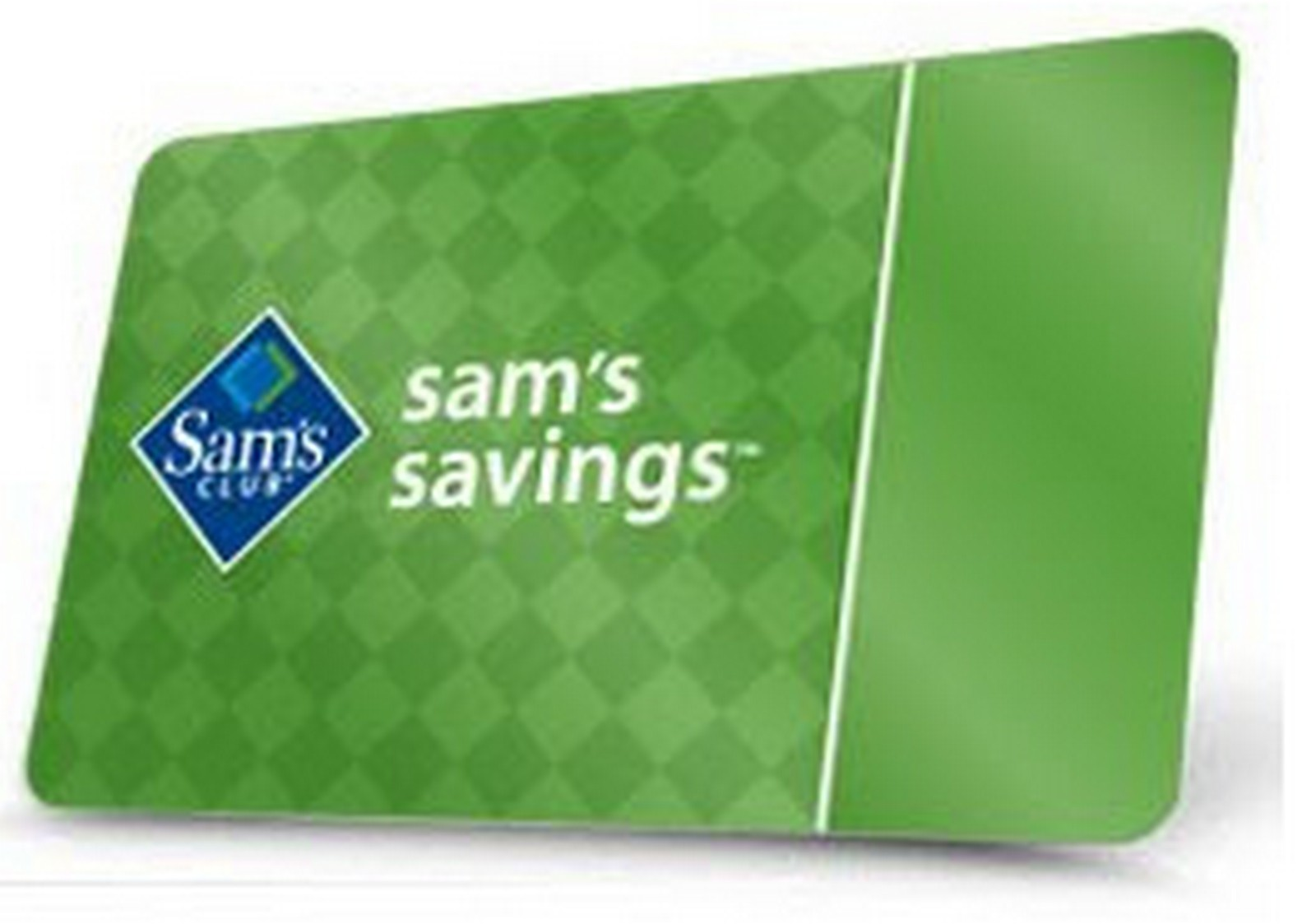 Sams Club Promotion >> Free Sam S Club Membership For Discover Cardholders