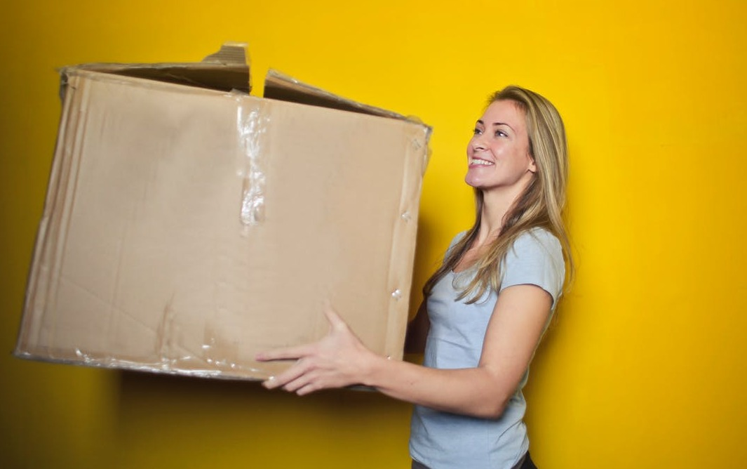 ebay shipping rates