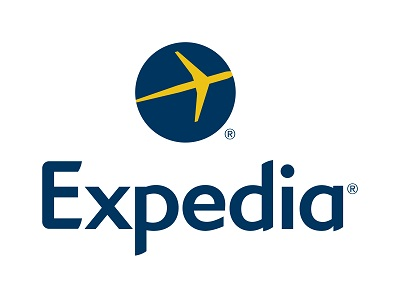 Possible Expedia Class Action Lawsuit