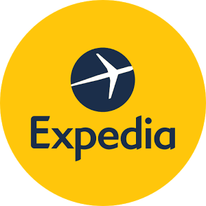 expedia activities discount