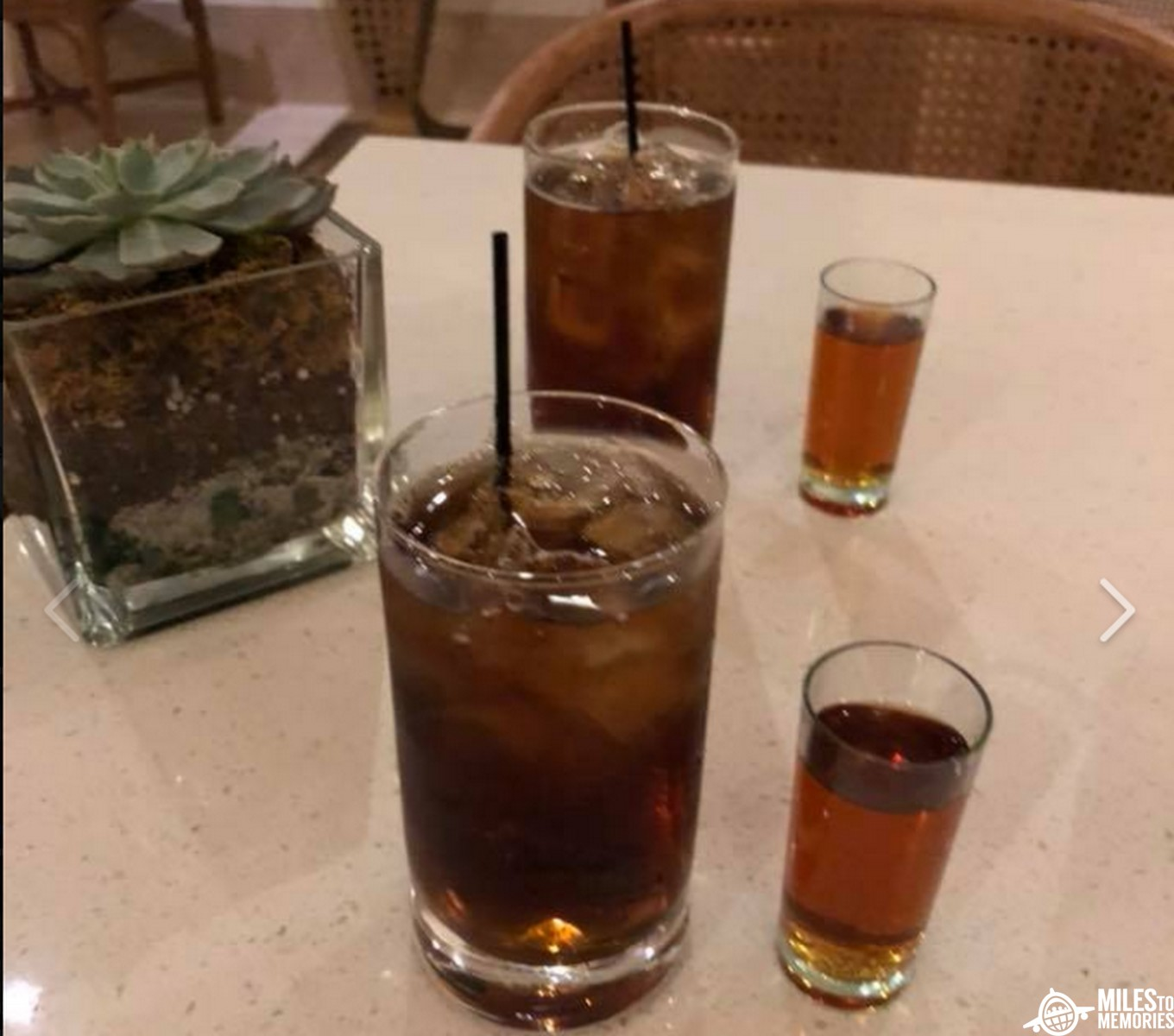 5 Ways to Save on Drinks at Grand Hyatt Baha Mar