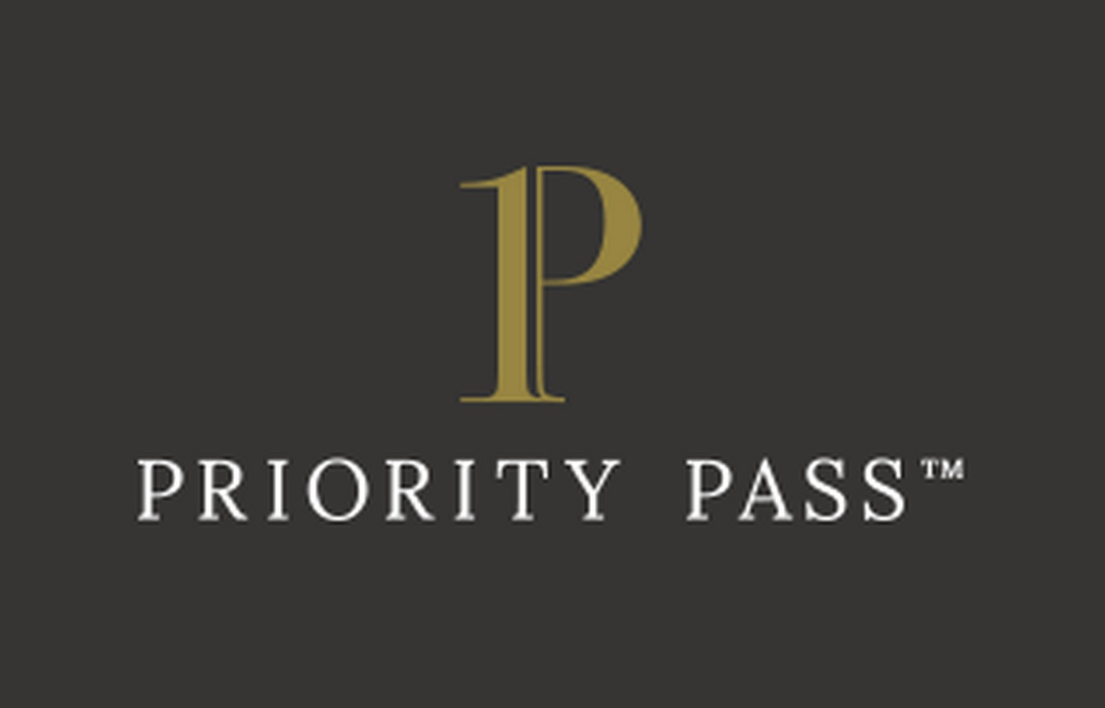 Which Credit Cards Offer Priority Pass