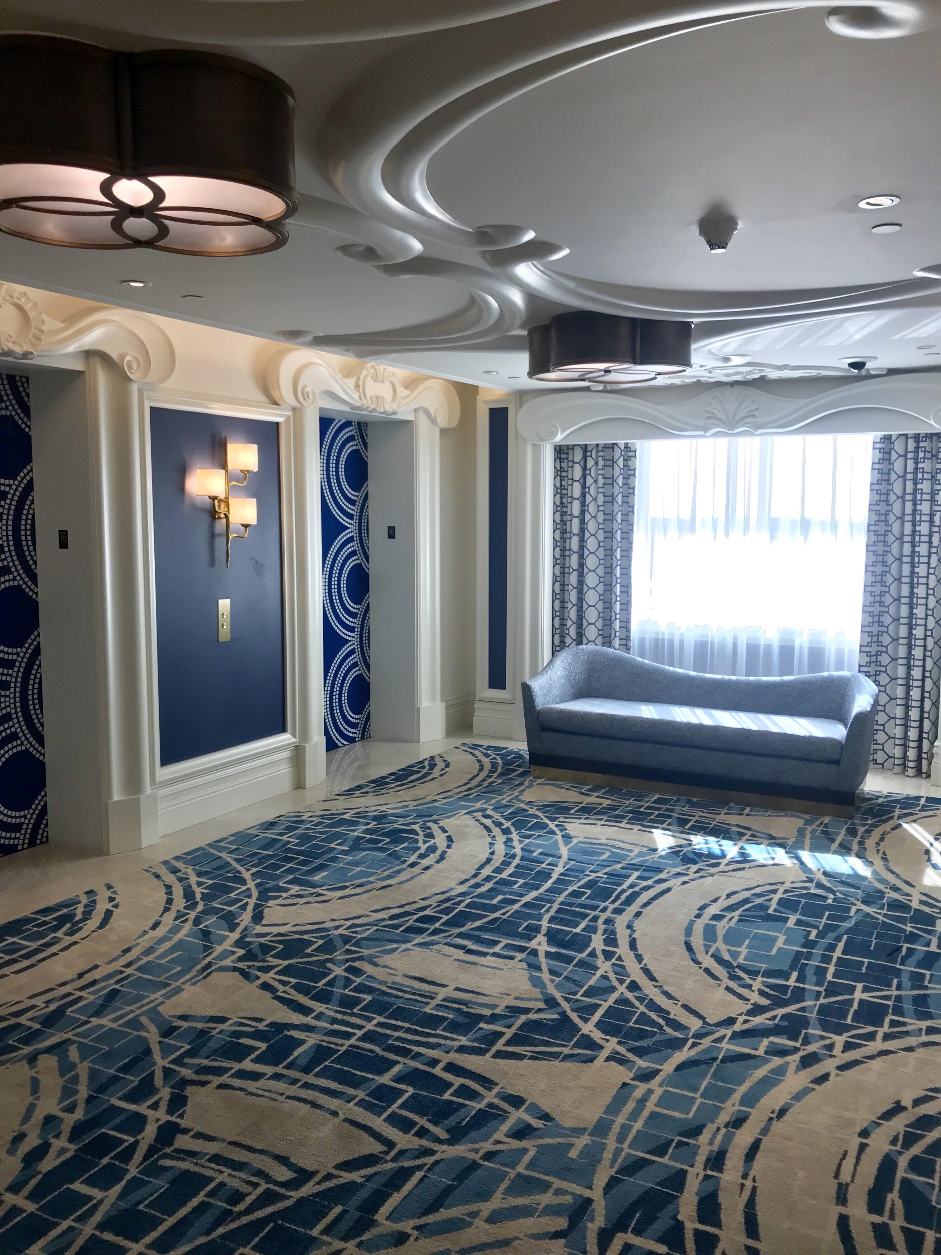 Hyatt Baha Mar Hotel Review