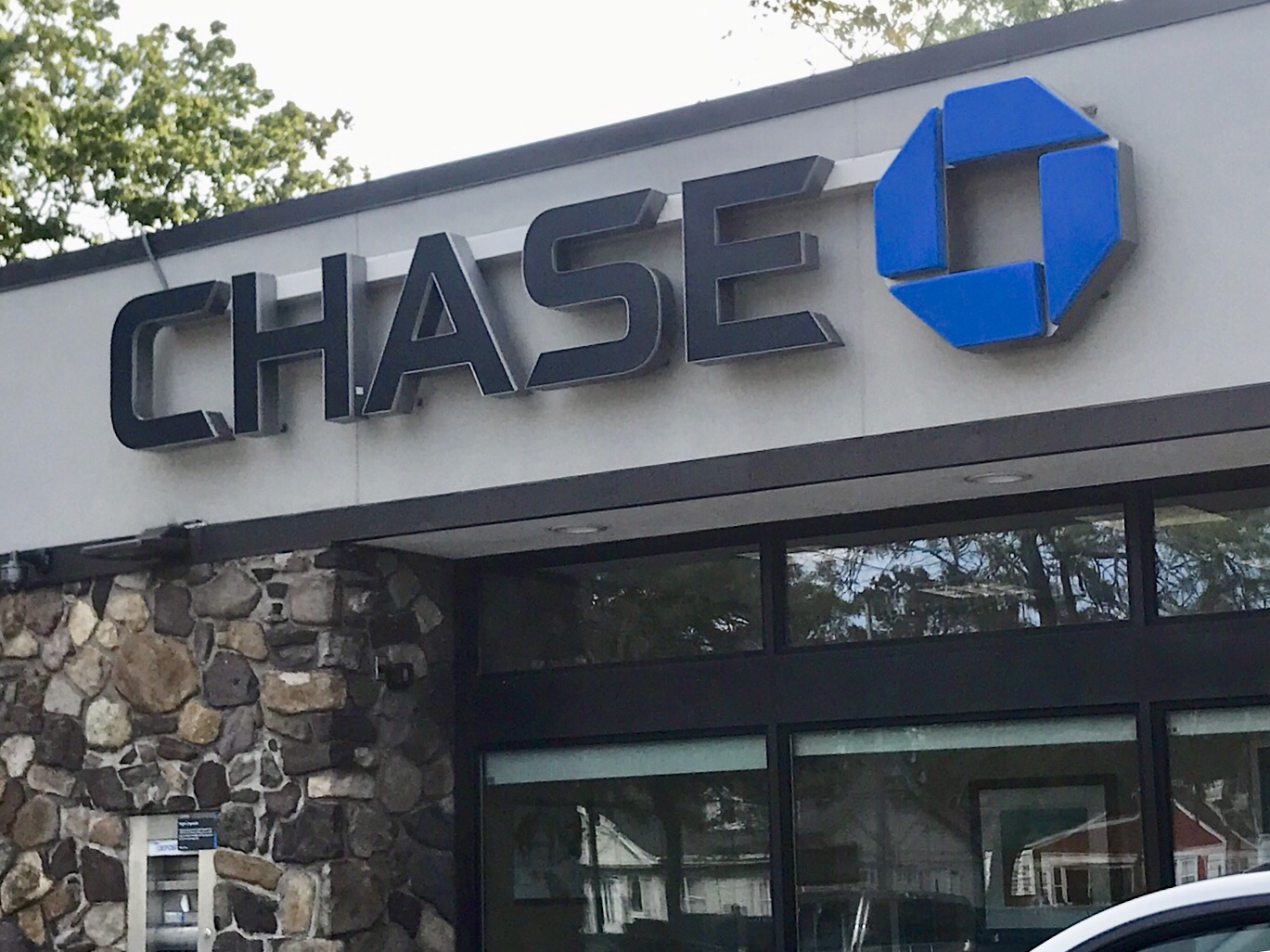 Chase Eliminating Ultimate Rewards Transfers