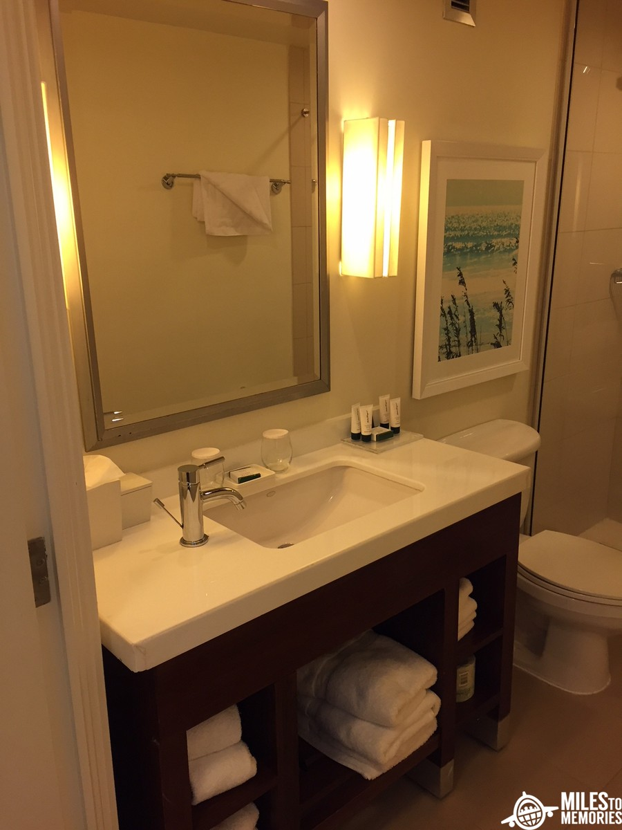 Casa Marina Key West Review