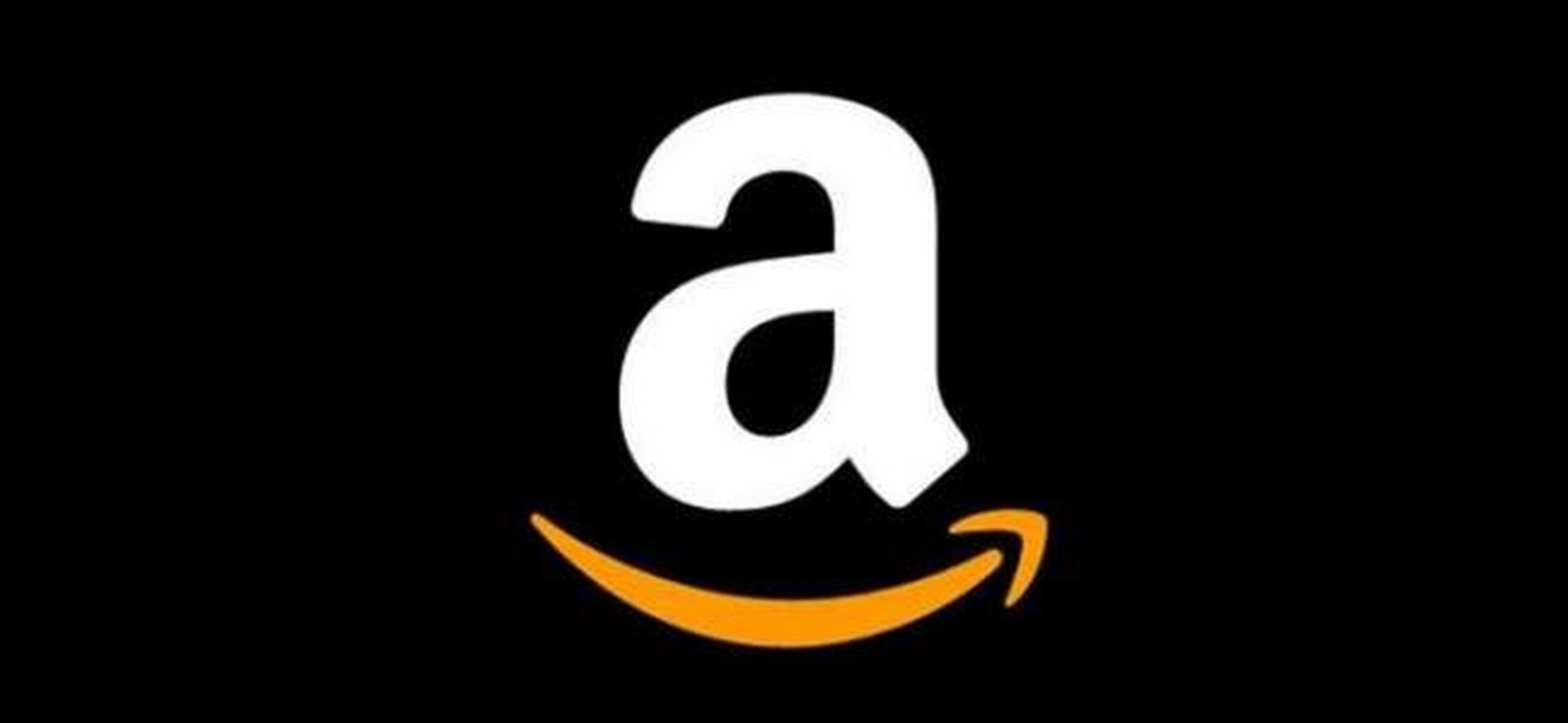 Discounted Gift Cards on Amazon