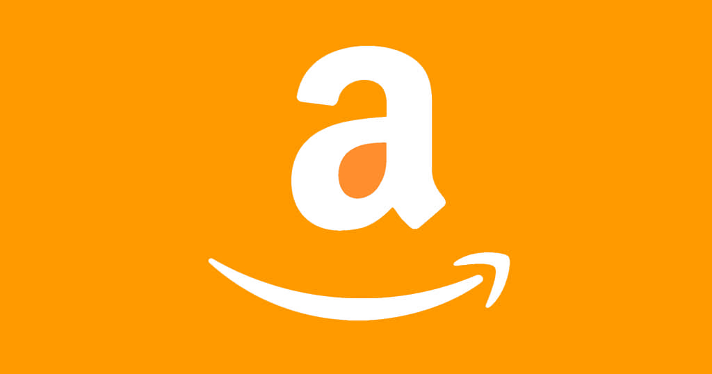 Amazon Pantry Discontinued as Retailer Focuses on Amazon Fresh and Whole Foods - Miles to Memories
