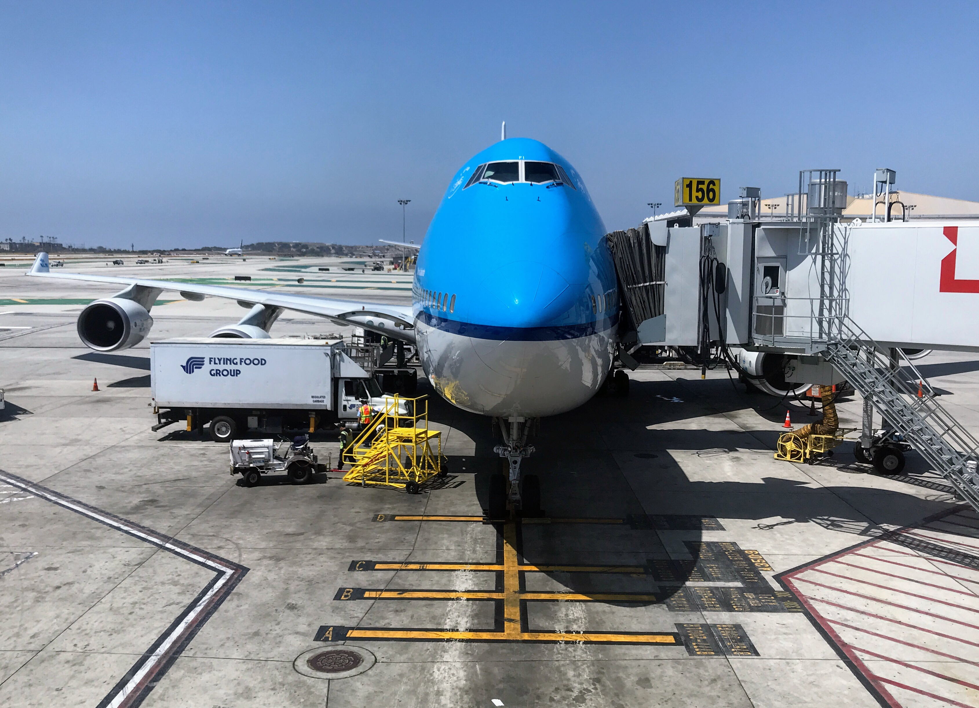 amex flying blue transfer bonus