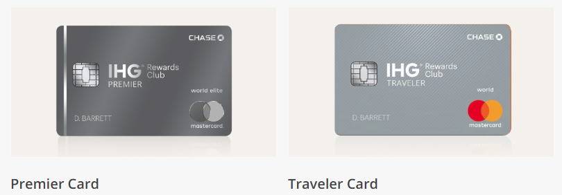 Stealth Credit Card Devaluations