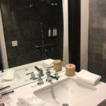 Hotel Review: Grand Cayman IHG's Kimpton Seafire Resort and Spa
