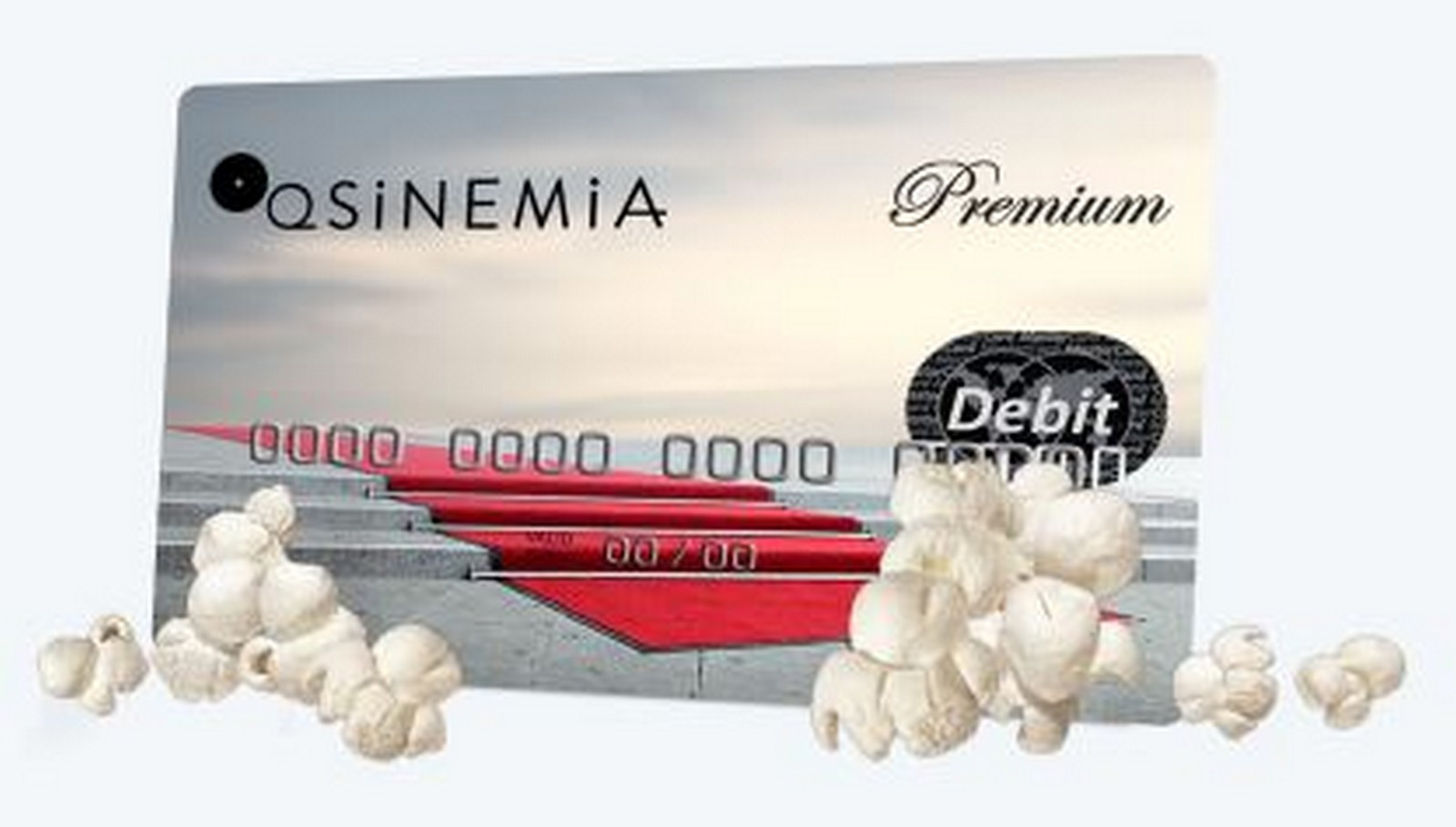Sinemia Matches Moviepass Pricing