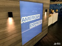 American Express Platinum Varieties Guide