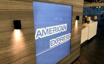 Amex Premier Rewards Gold Card's Latest Rumors