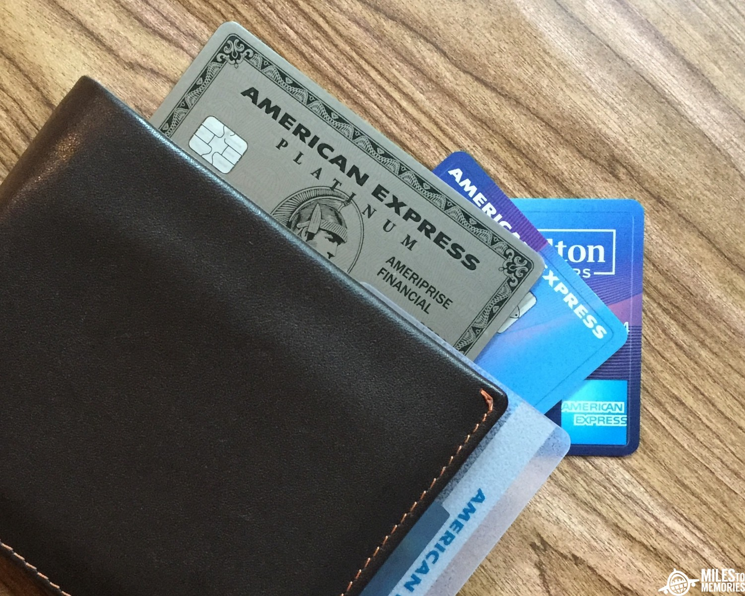 Free Money: Amex May Pay BIG If They Fail to Give You an Instant