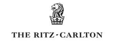 Ritz Carlton Rewards Credit Card Review