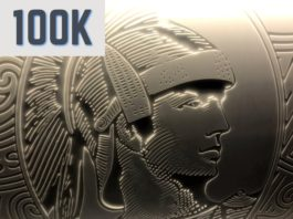 (More People Targeted) Huge Amex Platinum 100K Offer Returns: How to Check If You're Eligible!