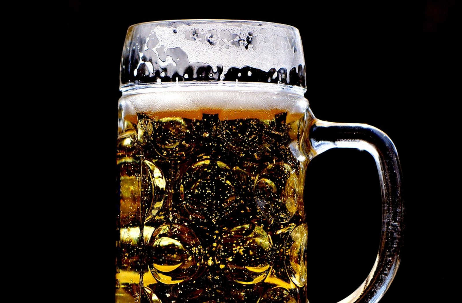 Anheuser-Busch Giving Away Free Beer