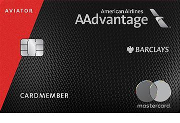 10% American Airlines Rebate Is Not Ending