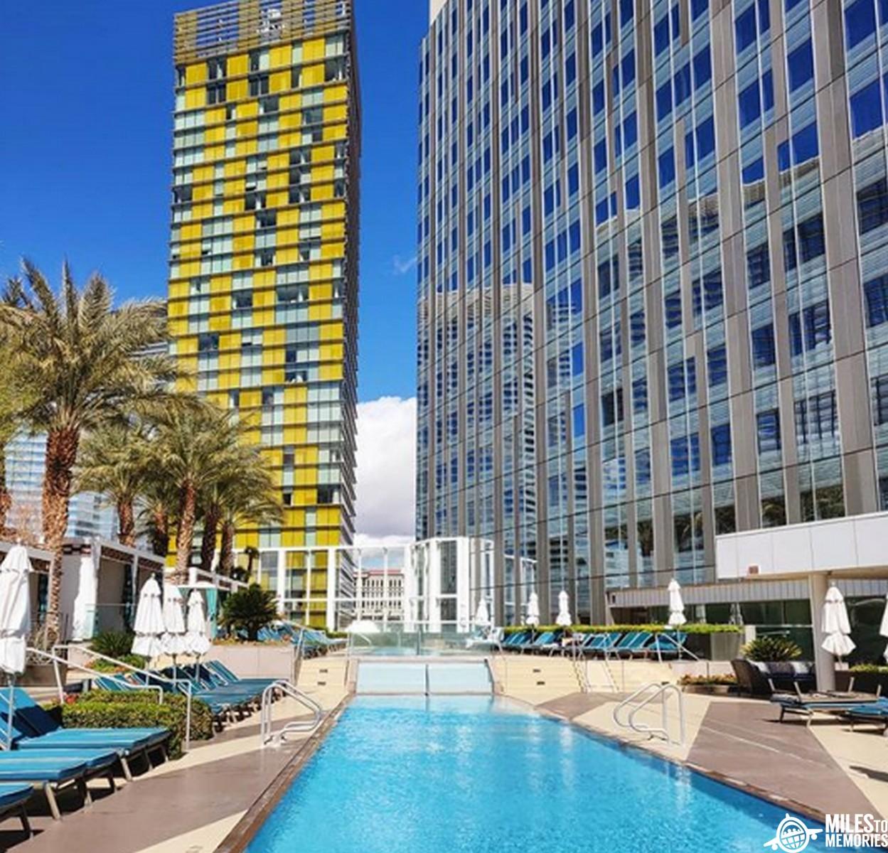 Hilton Honors devaluation