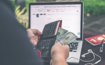 When Should I Pay My Credit Card Bill? Best Tips For Your Credit Score