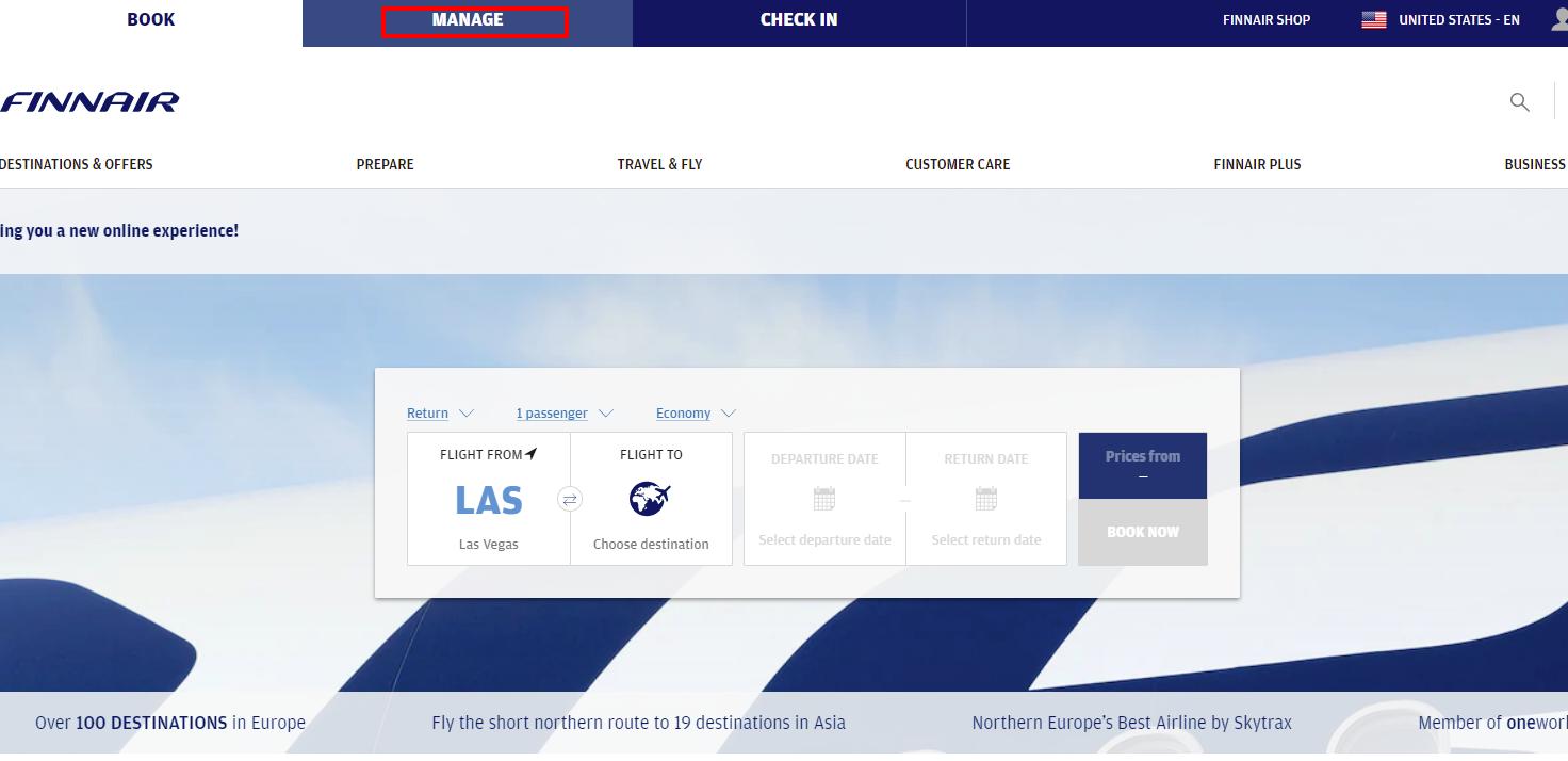 Add AAdvantage Number to British Airways Avios Booking