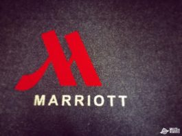 Marriott Hotel Caught Playing Games With Loyalty Perks & Upgrades