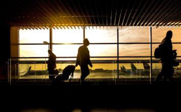 Travel Hacking Overseas