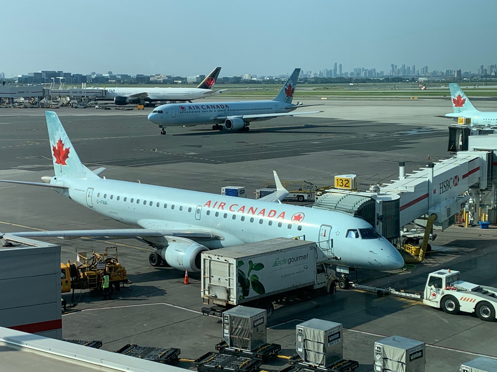 best airline miles for booking stopovers