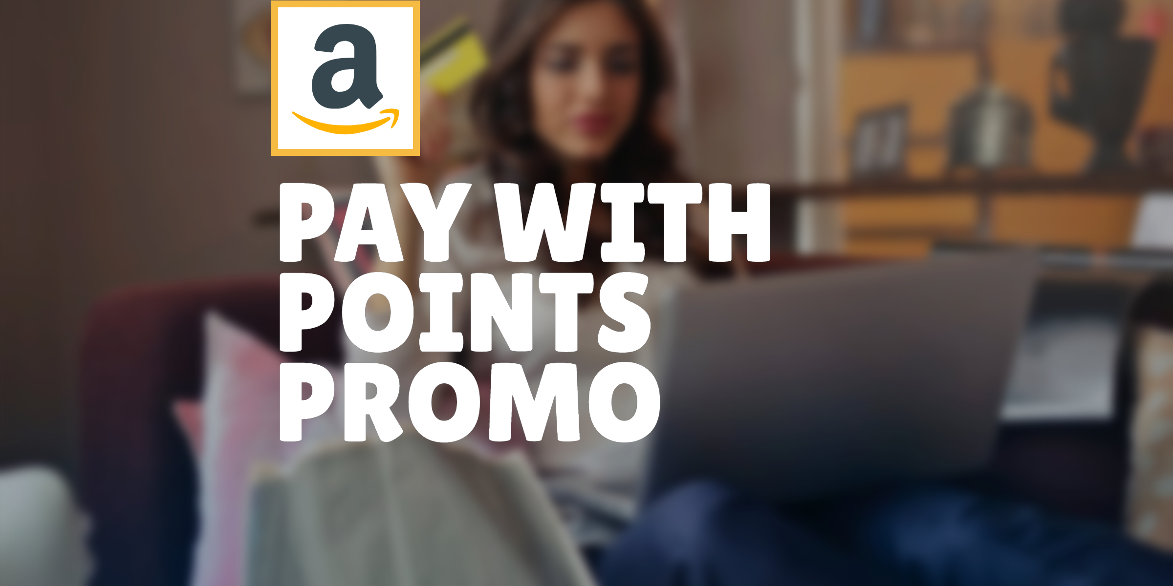 amazon amex points promo