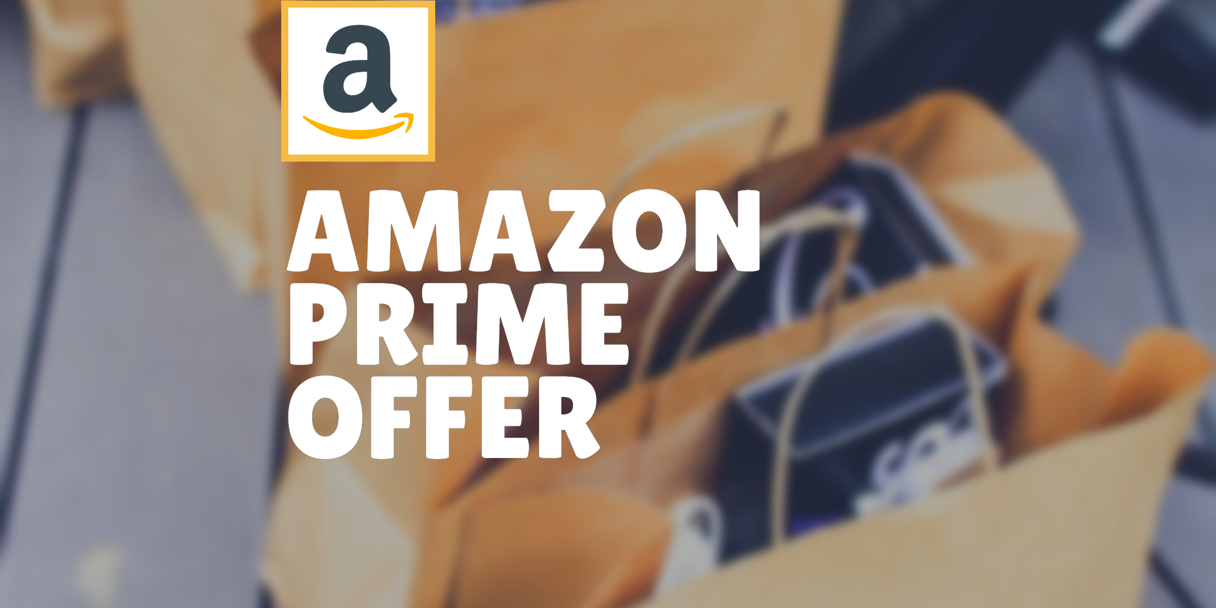 Prime Video Channels for Just $1