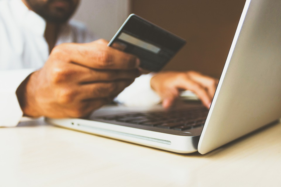 best no-fee business credit cards