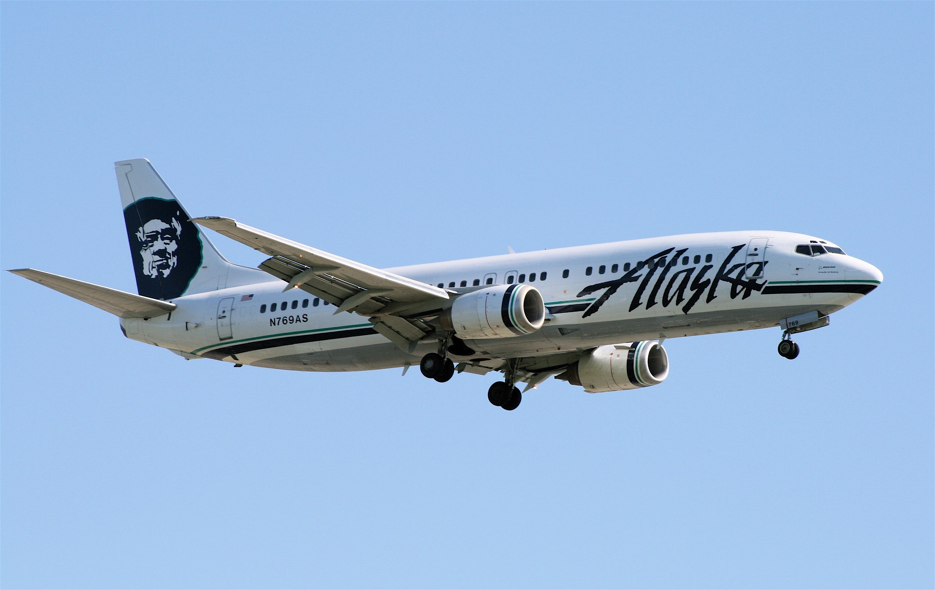 Alaska Airlines MVP Status Travel Hacking
