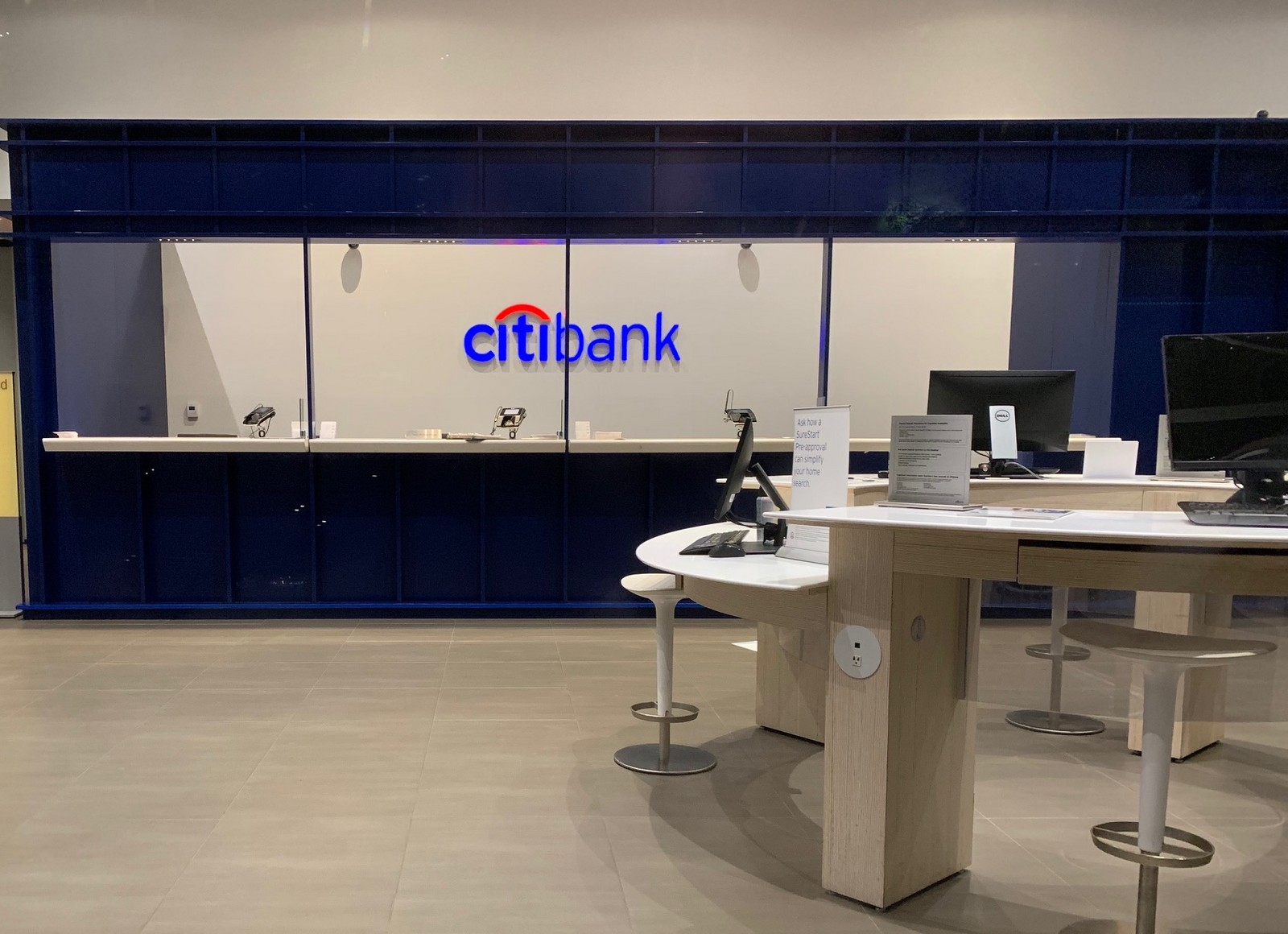 citi spending offers 25X