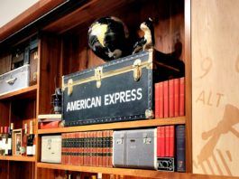 Question: Am I Eligible For This American Express Upgrade Offer?