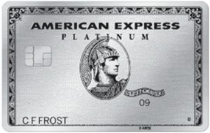 Amex Travel Discounts