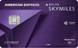 Ranking the Delta Skymiles Increased Offers