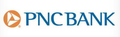 Best Nationwide Bank Bonuses PNC
