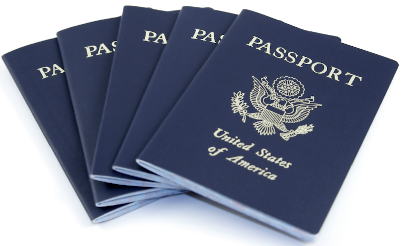 Did You Know Not All US Passport Types Are Created Equal?