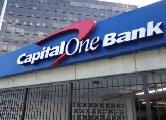 Complete Guide To Capital One Miles, Transfers, Earning & Redeeming