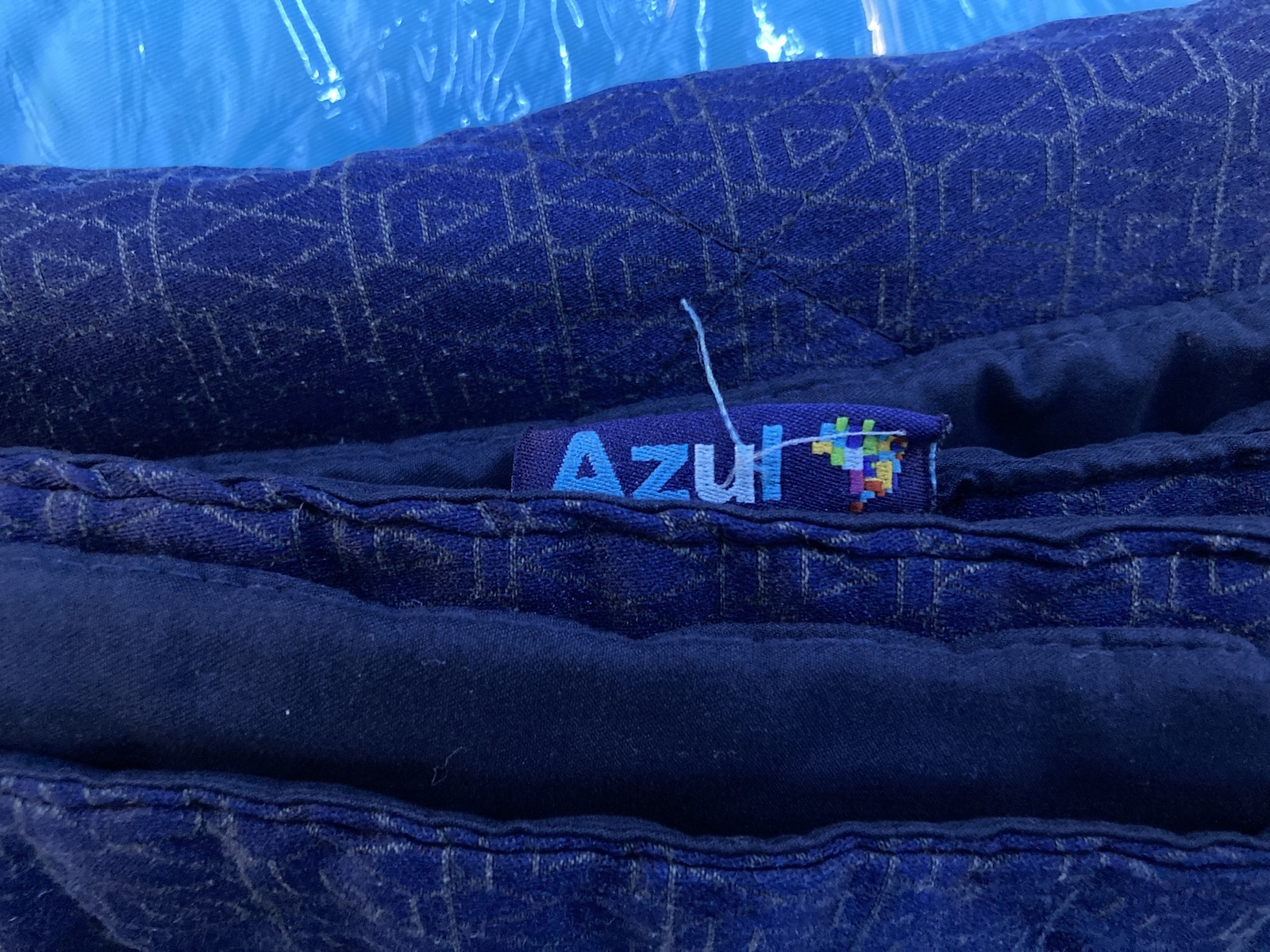 Review Azul A330neo Business Class From FLL to VCP - It Has Potential